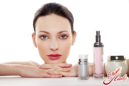 home cosmetics recipes