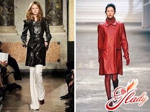 women's spring coats 2016