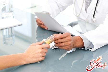 medical treatment of urticaria