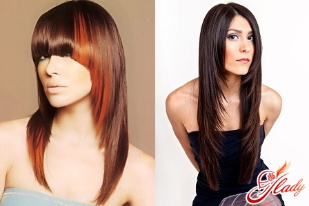 beautiful creative hairstyles for long hair
