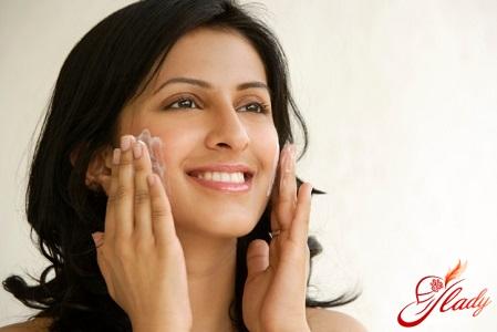 niveya beautiful skin