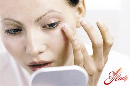 the best anti-wrinkle cream around the eyes