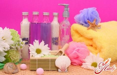 moisturizing cream at home