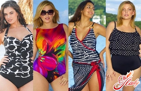 swimsuits for complete
