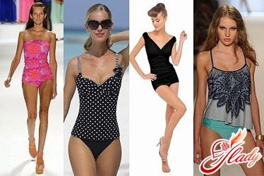 swimwear 2012 photo