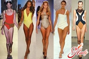 swimsuit season 2012