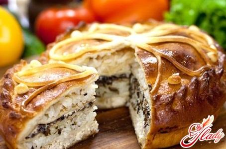 kurik recipe