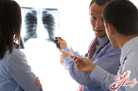 symptoms of bronchitis in children