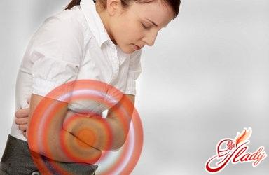 treatment of pancreatitis