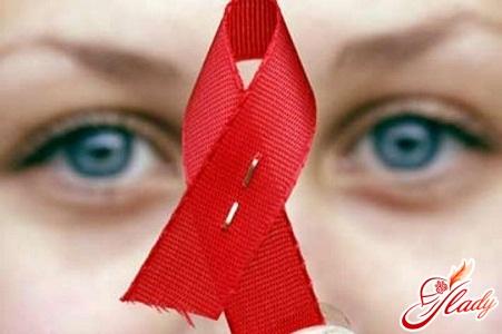 сучасне лікування ВІЛ інфекції