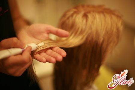 home masks for hair treatment