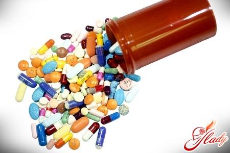 ліки, що викликають гепатит