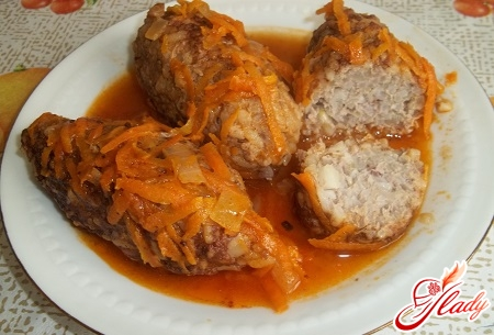 how to cook lazy cabbage rolls