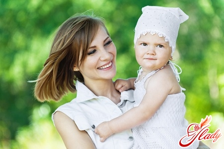 benefits for single mothers