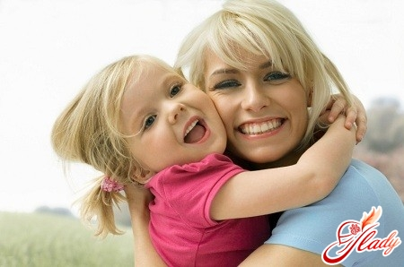 single mother benefits