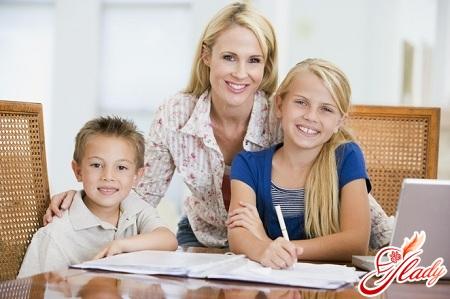 benefits single mother
