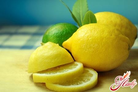 lemon room care