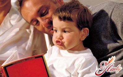 stammering in children 3 years old