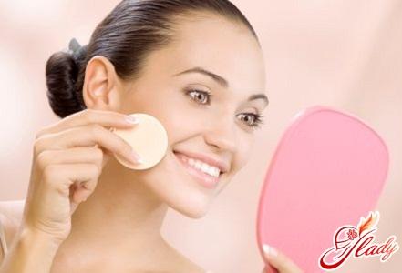 молочко для зняття макіяжу