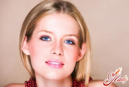 makeup for deep eyes