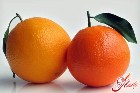 how to grow a tangerine at home
