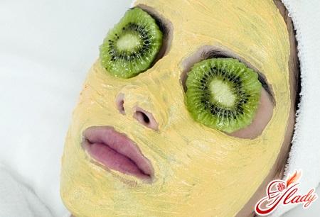useful face mask refreshing