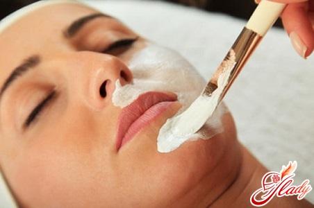 refreshing face masks
