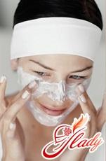 how to make skin elastic
