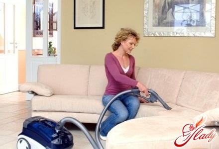 модульні меблі для вітальні кутова