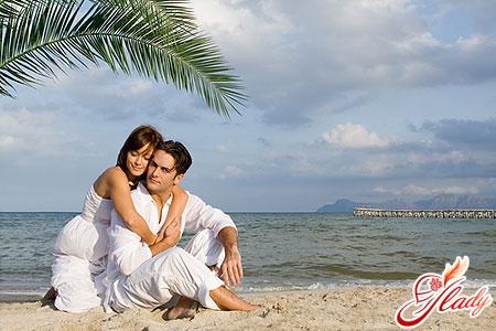 Honeymoon. Where to go?