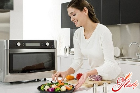 what microwave oven to choose