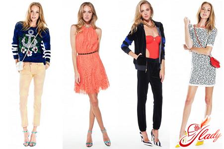 modern teen fashion for girls