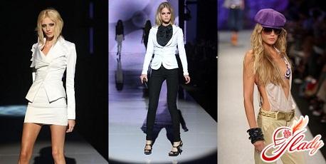 дизайнерські вбрання