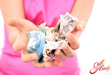 whether it is possible to file for alimony while in a marriage