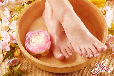 remedy for calluses