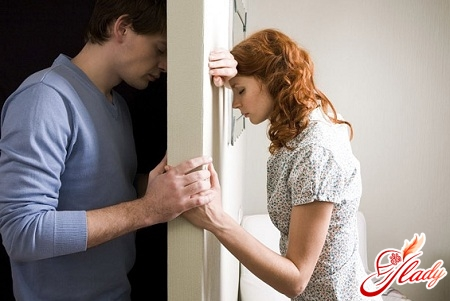 male infidelity