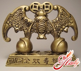 Feng shui money and fame