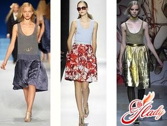 women's fashion shirts 2011