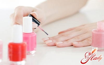 what nail polish is better