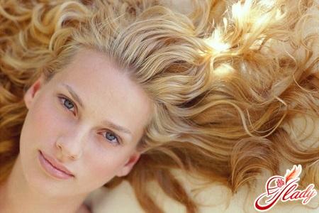 hair extension for short hair