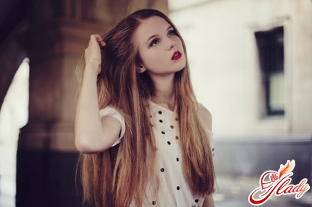 hair extensions for pigtail tips