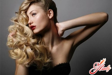 hair extensions pluses and minuses