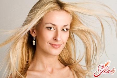 safe hair extension