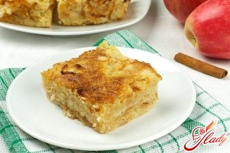 bulk apple pie in the multivark