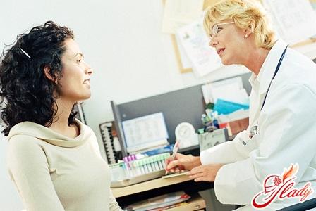 нетримання сечі у жінок лікування