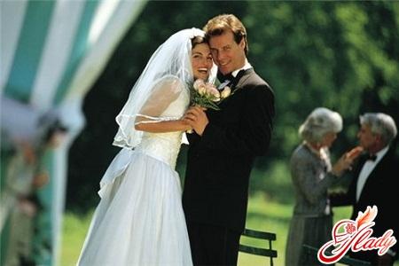 сватання нареченої у російських