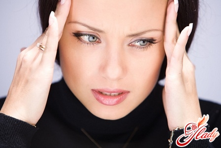 neuritis of the facial nerve