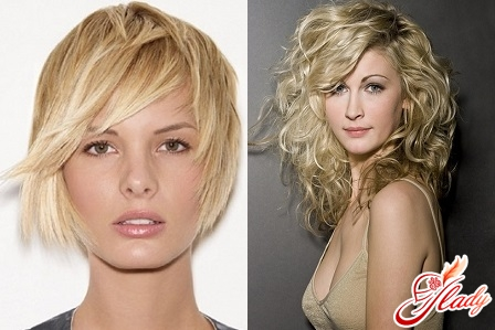hairstyles for thin hair