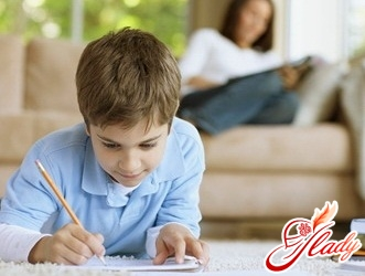 перелік захворювань для домашнього навчання школярів