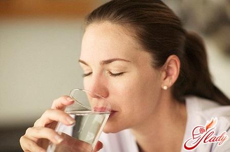 focal gastritis treatment
